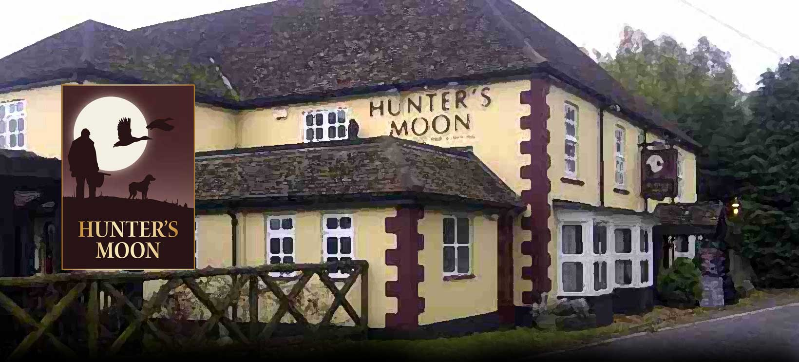 hunters moon middlemarsh